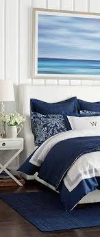 coastal themed bedroom coastal bedroom decor myfavoriteheadache