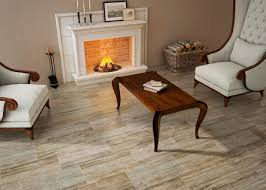 Travertine Effect Laminate Flooring Stn Ceramica From Tile Of Spain Recently Introduced Eterna A
