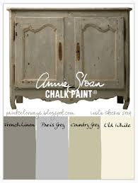 Color Combinations With Grey Sophisticated Neutral Colorways Chalk Paint Colors Neutral