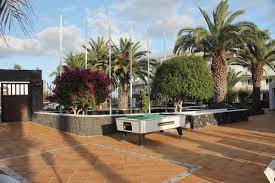 aparthotel mar azul playa puerto del carmen spain booking com