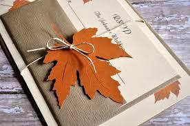 cheap fall wedding invitations innovative discount wedding invitations fall wedding invitations