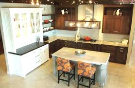 menards kitchen islands menards kitchen islands kitchen islands menards kitchen island carts