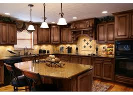 newport all wood kitchen cabinets