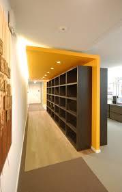 siege social swiss swiss bureau interior design designed eurofin dubai uae