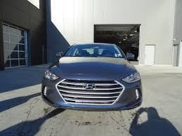 Car Blind Spot Detection New 2018 Hyundai Elantra 4dr Car In Edmonton Jel9273 River City