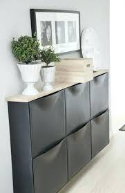 ikea meuble bureau rangement ikea meuble bureau rangement meub a en photos ikea armoire rangement