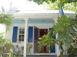 Conch House by Affordable Cottage In Bahama Village Homeaway Bahama Village