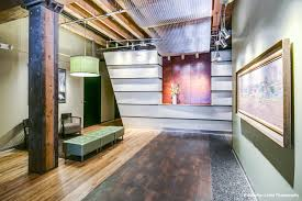 designer edbrooke loft u2013 lodo denver luxury apartments