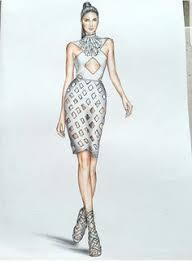 fashion illustration fashion draw desenho de moda fashion