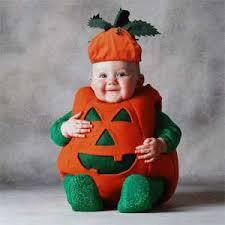 Baby Costumes Halloween Pumpkin Baby Costumes Pumpkin Baby Baby Halloween Halloween