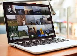mac bureau grids mac osx tout instagram en hd sur votre bureau nouveau