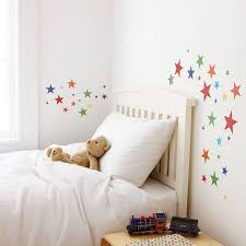 Best  Wall Stickers For Nursery Ideas On Pinterest Vinyl Wall - Stickers for kids room