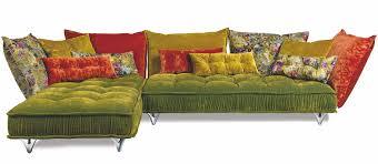 sofa weiãÿ gã nstig ohlinda sofa from bretz for my cosycorner want