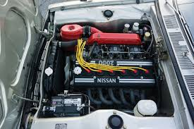 nissan skyline h t 2000gt r japanese sports car trio round two toyota 2000gt nissan skyline