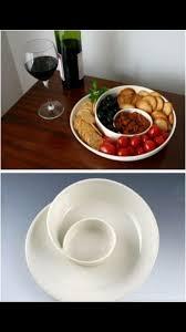 471 best dream kitchen equipment images on pinterest kitchen