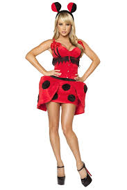 Carnival Halloween Costumes 106 Fashion Halloween Images