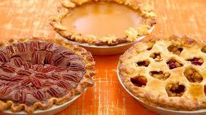 pecan pie thanksgiving 3 homemade pies pumpkin apple pecan fudge gemma u0027s bigger