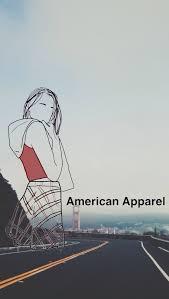 doodle edit american apparel artistic background color colour cool