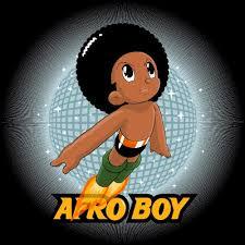 astroboy hair love that hair afro boy love that hair pinterest astro
