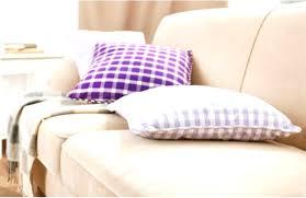 nettoyer un canap en alcantara nettoyer un canape tissu non dehoussable 13 avec et entretenir canap