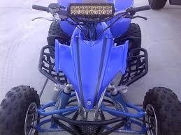 Atv Light Bar Rigid Industries 10