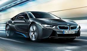top bmw cars reviewing the ten most memorable bmw models cars style