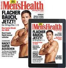 men s men s health rodale inc