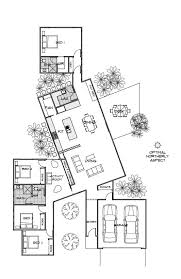 Efficient House Plans 199 Best House Plan Images On Pinterest Architecture Modern