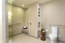 handicap bathrooms designs shower handicap shower ideas roll in showers search