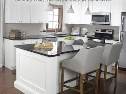kitchen kitchen island with cabinets and 42 mesmerizing kitchen