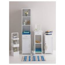 homebase tongue and groove bathroom cabinet centerfordemocracy org