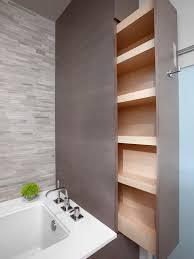 Pinterest Bathroom Storage Ideas Cool Bathroom Storage 33 Best Bathroom Storage Cabinet Images On