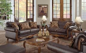 Ashley Furniture Living Room Sets 999 Popular Impression Toknow Coffee Table Wood Spectacular Affordably