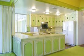 are you passing up your dream home home improvement projects
