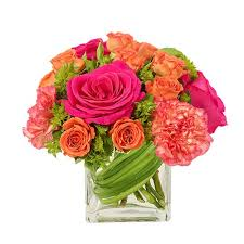 flowers and gifts homepage kountze flowers and gifts