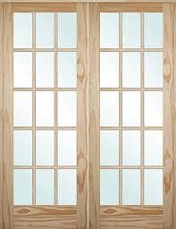 Barn Doors Houston Interior Doors Houston Image On Epic Home Decor Inspiration B39