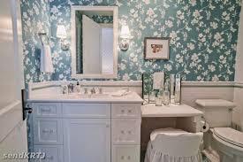 home decor u0026 interior design ideas
