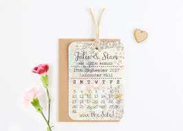 save the date rustic save the date cards norma u0026dorothy