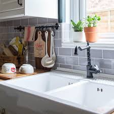 how to plan a small kitchen layout 22 small kitchen ideas turn your compact room into a smart