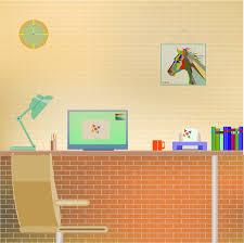 Interior Design Blog Ideas To Impress Your Visitors And Improve - Interior design blog ideas