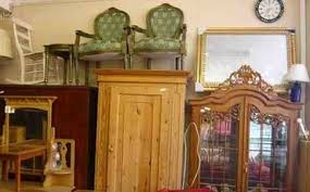Second Hand Furniture In London London - 2nd hand home furniture