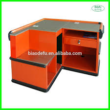 Wholesale Computer Desks by Checkout Desk Checkout Desk Suppliers And Manufacturers At