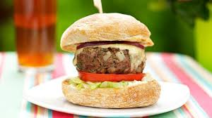 cuisine burger food recipes cheeseburgers