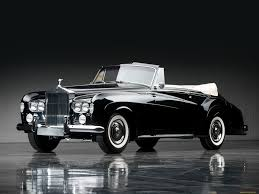 rolls royce wallpaper classic rolls royce wallpaper images with high resolution