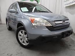 lexus suv for sale charlotte nc buy here pay here cheap used cars for sale near mooresville north