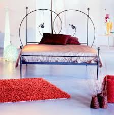 modern bed design tuscan beds design ideas idesignarch interior design