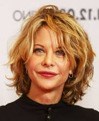 short hairstyles for winter long bob for fine hair