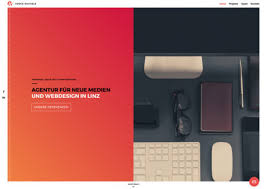 responsive design css responsive design archives top css gallery