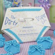 baby showers ideas unique baby shower cool baby shower ideas