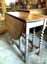 drop leaf craft table drop leaf craft table with storage sewing machine table cabinet